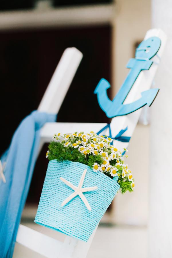 στολισμος-βαπτισης-αγοριου-μπλε-1