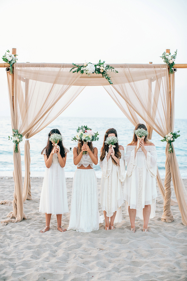 φορεματα-παρανυμφες-γαμος-1