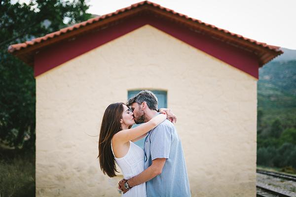 φωτογραφηση-πριν-το-γαμο (2)