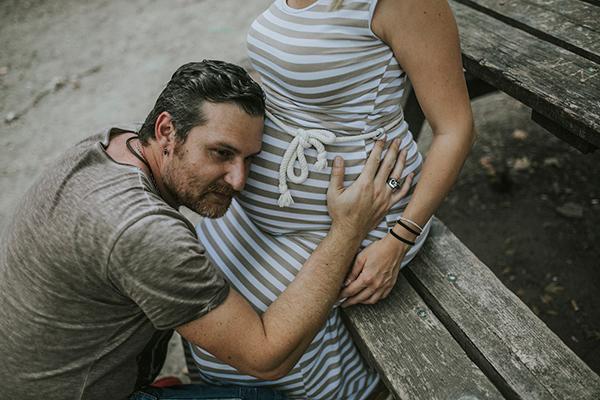 φωτογραφιες-εγκυου (1)