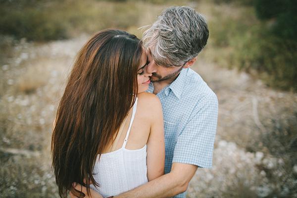 φωτογραφιση-πριν-το-γαμο (1)