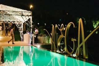 elegant-wedding-inspiration