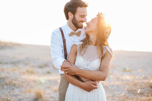 wedding-on-the-beach-3