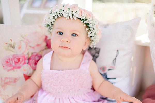 βαπτιση-κοριτσιου-στη-ροδο-3