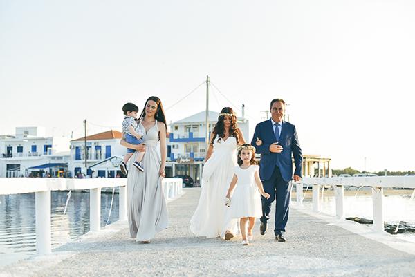 γαμος-ελαφονησος-2