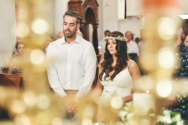 γαμος-ελαφονησος-4