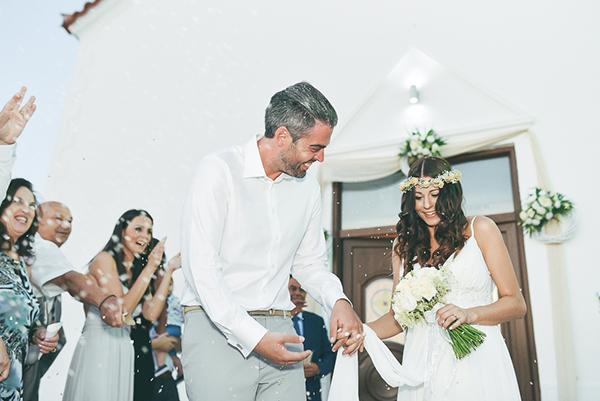 γαμος-καλοκαιρι-ελαφονησος-3