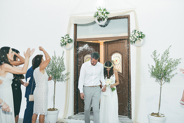 γαμος-καλοκαιρι-ελαφονησος