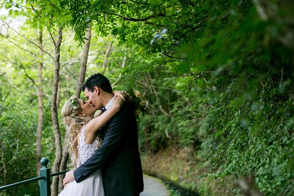 γαμος-καλοκαιρι-κοζανη (4)