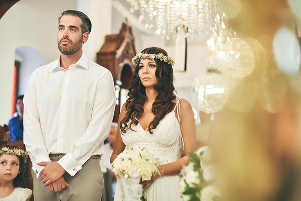 γαμος-νυφη-εγκυος