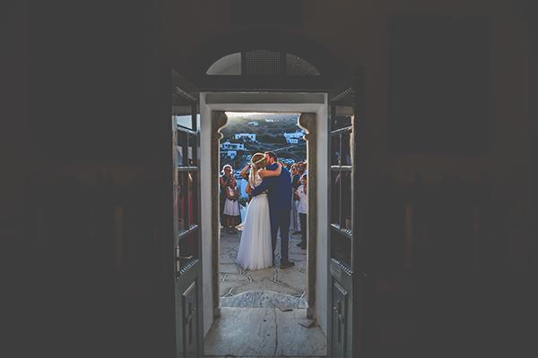 γαμος-σε-νησι-1