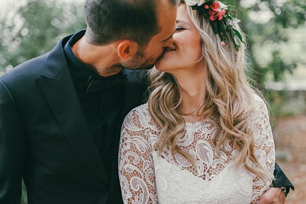 γαμος-στη-λαρισα-1