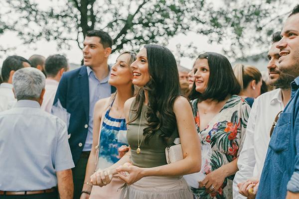 γαμος-στη-λαρισα-3