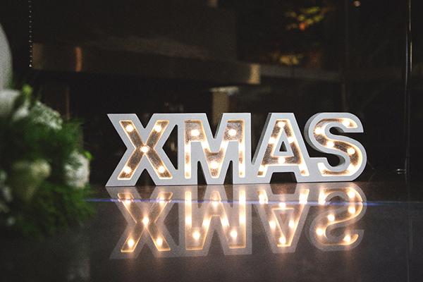 ιδεες-γαμος-χριστουγεννα