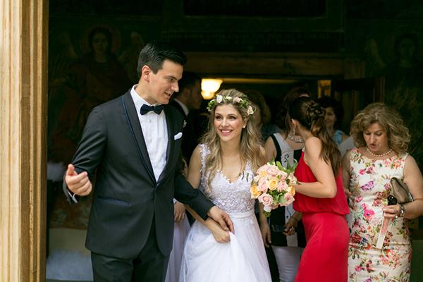 καλοκαιρινος-γαμος-κοζανη (1)