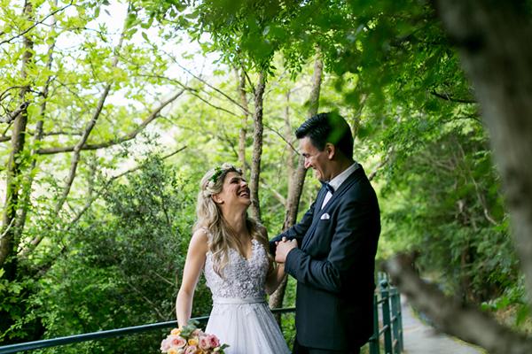 καλοκαιρινος-γαμος-κοζανη (2)