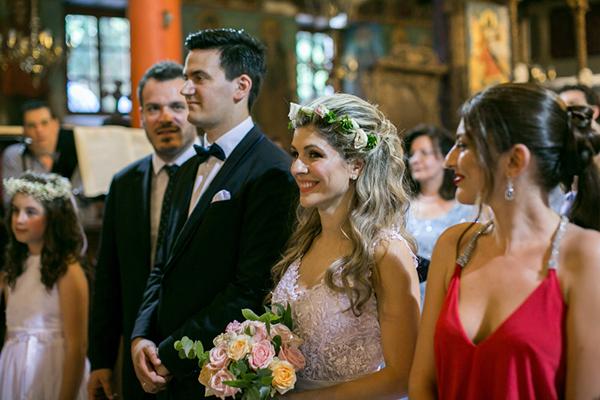 καλοκαιρινος-γαμος-κοζανη (4)