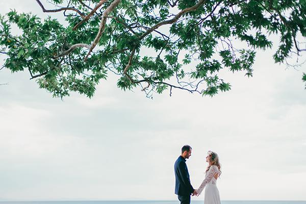 καλοκαιρινος-γαμος-λαρισα-1