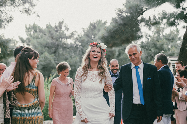 καλοκαιρινος-γαμος-λαρισα-2