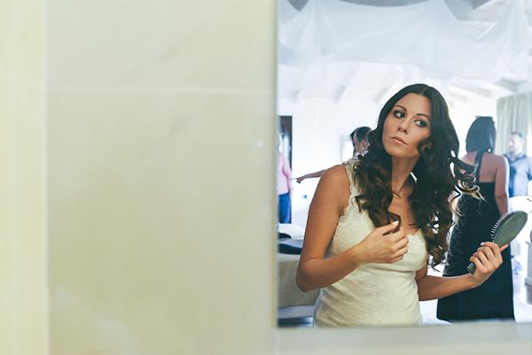 καλοκαιρινος-γαμος-χτενισμα