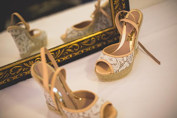 νυφικα-παπουτσια-πλατφορμες