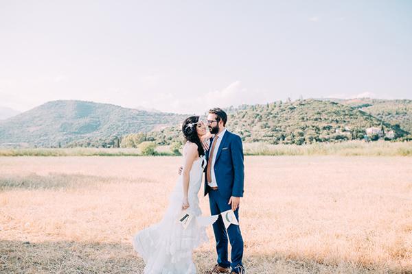 νυφικο-γαμος-καλοκαιρι-1