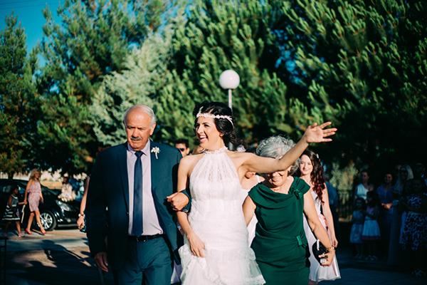 νυφικο-γαμος-καλοκαιρι-2