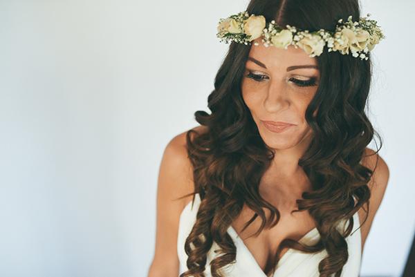 στεφανακι-για-μαλλια-νυφης