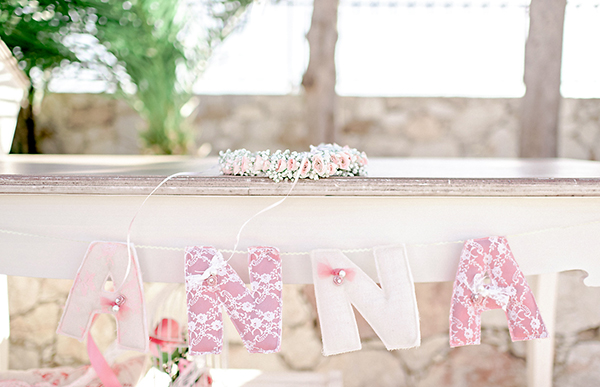 στολισμος-βαπτισης-κοριτσιου-ροζ-2