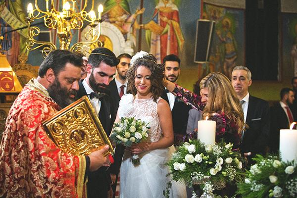 χριστουγεννιατικος-γαμος-1