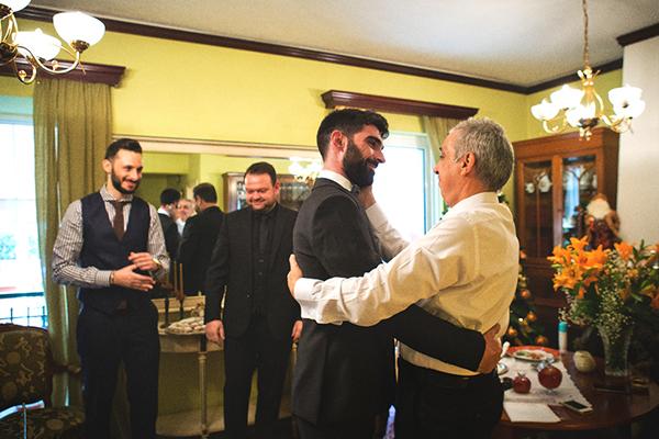χριστουγεννιατικος-γαμος-3