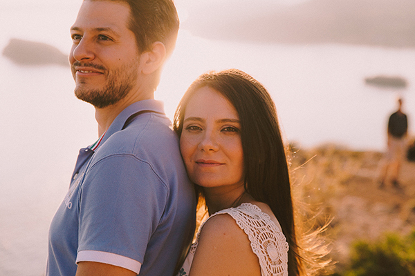 engagement-photography-sounio-athens