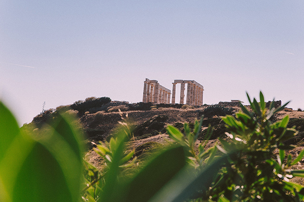 engagement-photos-sounio-2