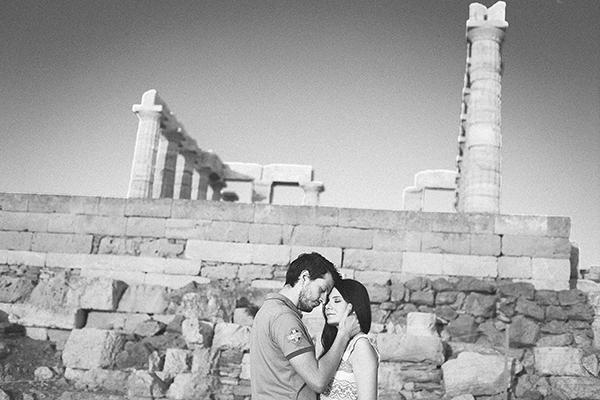 engagement-photos-sounio-5