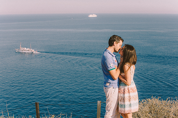 engagement-photos-sounio-athens