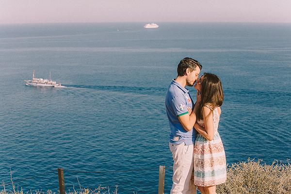 engagement-photos-sounio-athens