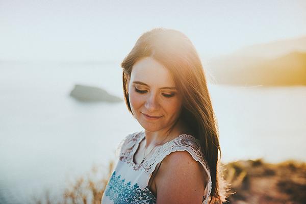 pre-wedding-photography-athens