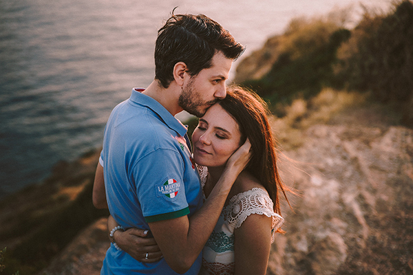 pre-wedding-photography-sounio