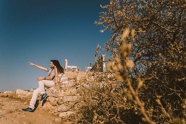 prewedding-photography-athens