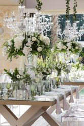wedding-planners-only-for-you (15)