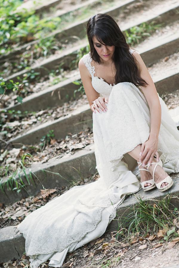 Polentas-wedding-dress