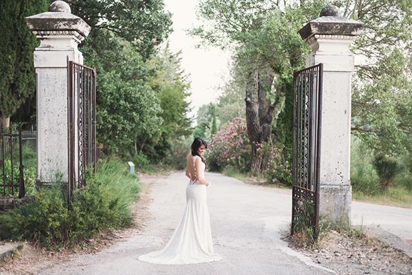 bboutique-wedding-dresses