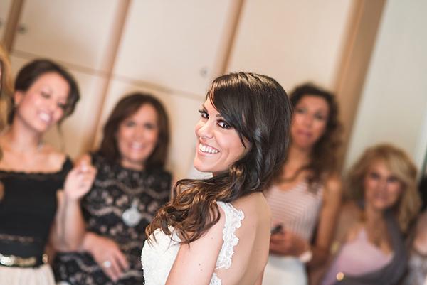 bridal-hair-images