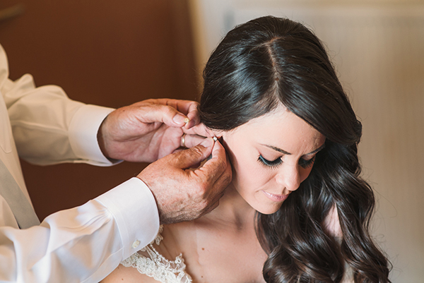 bridal-hairstyle-images