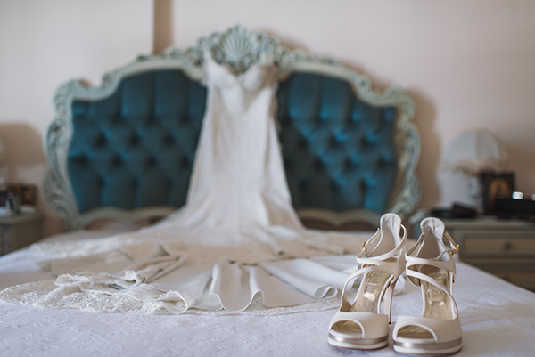 bridal-shoes-summer-wedding
