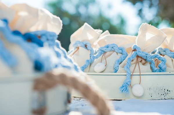 summer-baptism-ideas-for-boy (15)