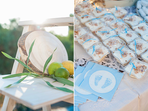 summer-baptism-ideas-for-boy (16)