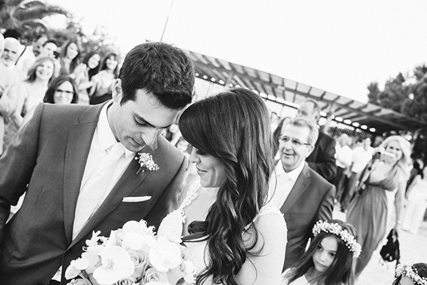 summer-wedding-athens