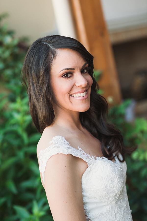 summer-wedding-dress-polentas