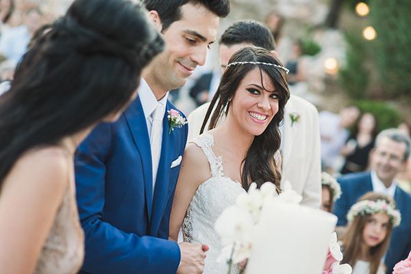 wedding-athens-summer (1)